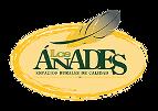 Logo en pie de página Hotel Los Ánades