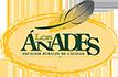 Blog Los Anades
